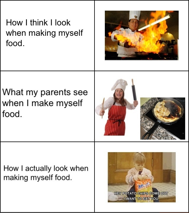 funny-picture-making-food