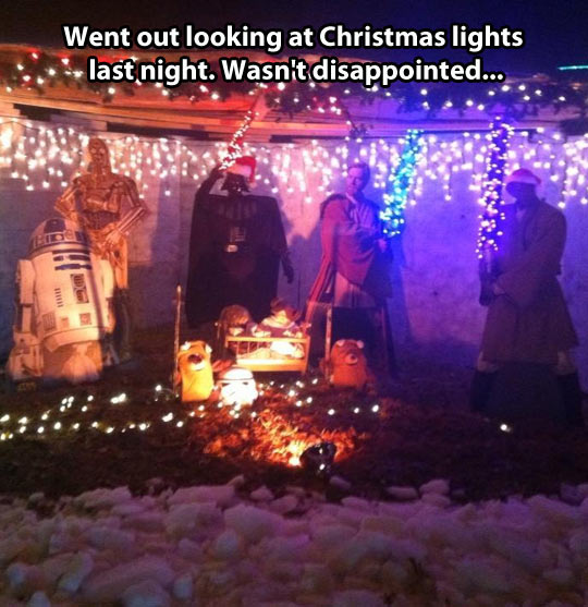 funny-picture-manger-Star-Wars-Jesus-Christmas