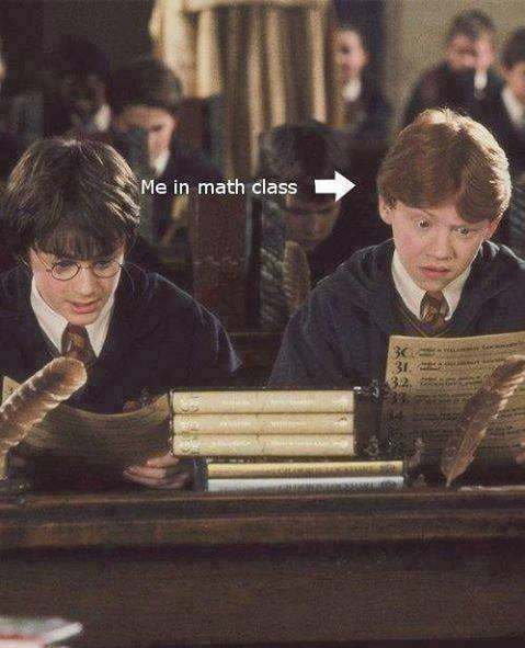 funny-picture-math-class