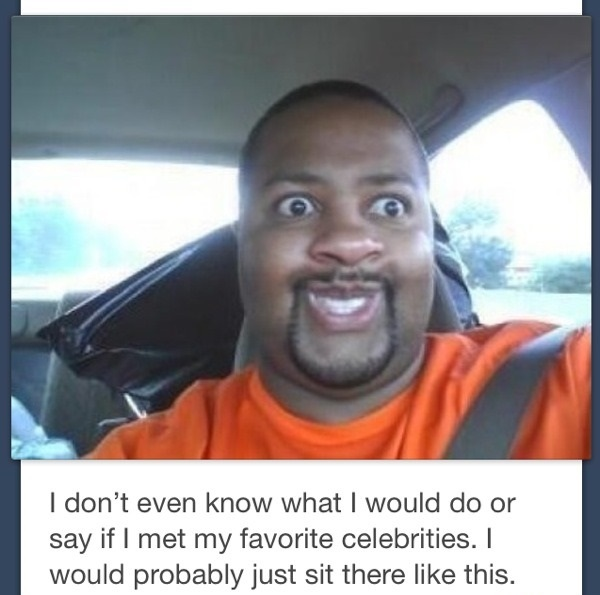 funny-picture-meeting-celebs