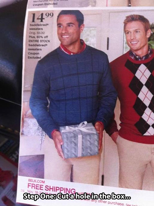 funny-picture-men-magazine-sweater-gift-box