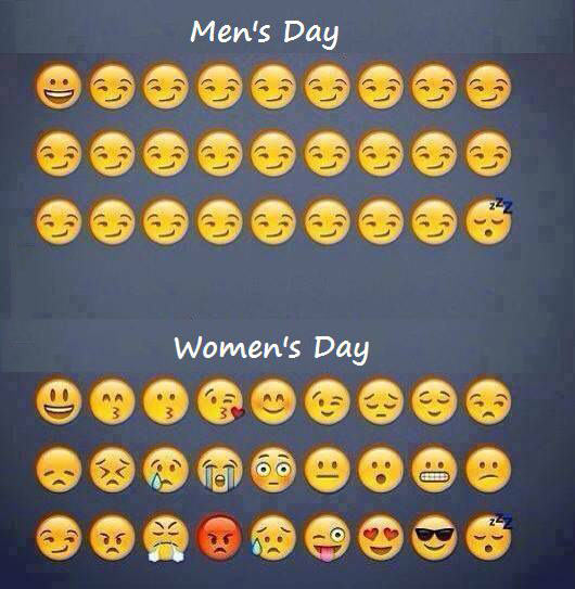 funny-picture-men-women-day-faces