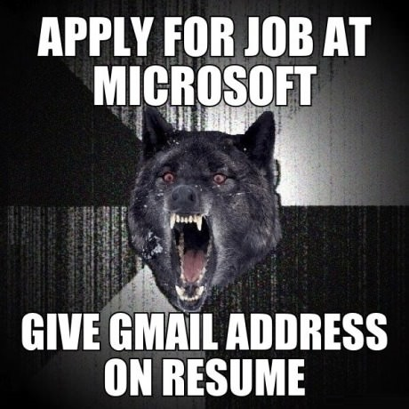 funny-picture-microsoft-gmail