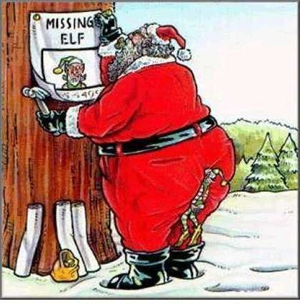 funny-picture-missing-elf-santa