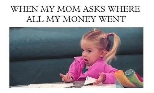 funny-picture-mom-my-money