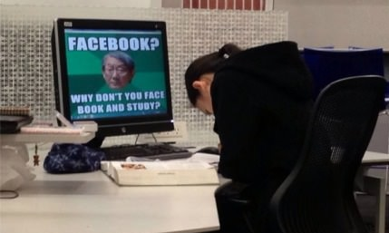 funny-picture-motivation-facebook