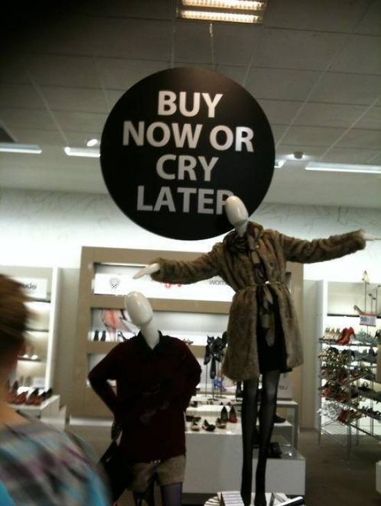 funny-picture-motto-shopping
