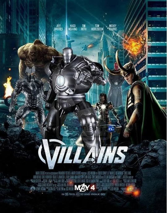 funny-picture-movie-poster-avengers-villains
