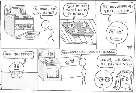 funny-picture-muffins-baked-cpmics
