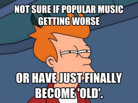 funny-picture-music-change-old