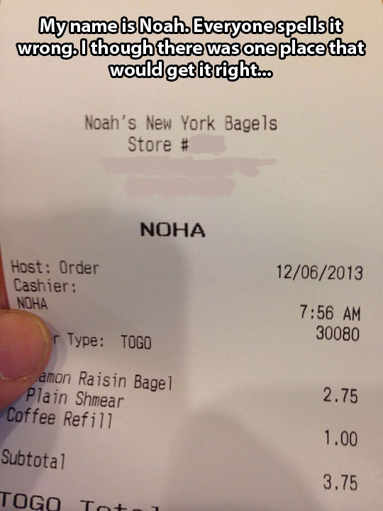 funny-picture-name-misspell-restaurant-recipe