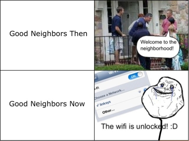 funny-picture-neighbors-then-now