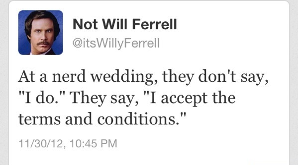 funny-picture-nerd-wedding