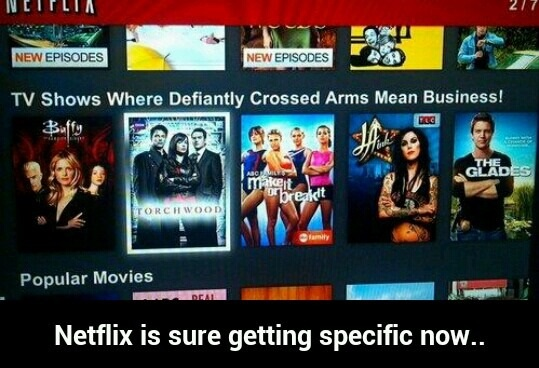 funny-picture-netflix-specific