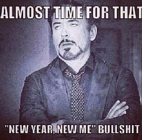 funny-picture-new-year-bullshit