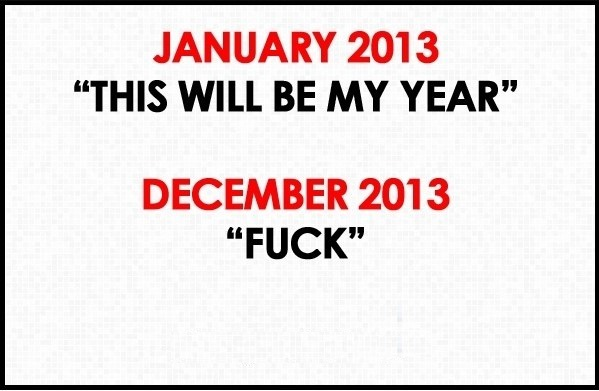 funny-picture-new-year-fuck