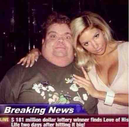 funny-picture-news-lottery-love