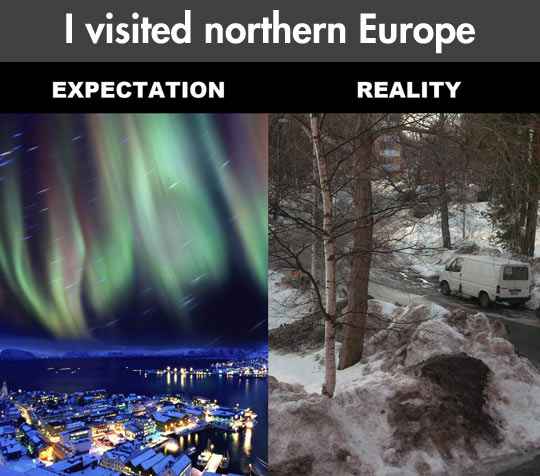 funny-picture-northern-europe-snow-reality