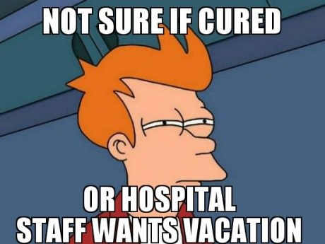 funny-picture-not-sure-hospital-christmas