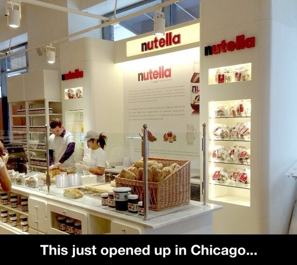 funny-picture-nutella-stores