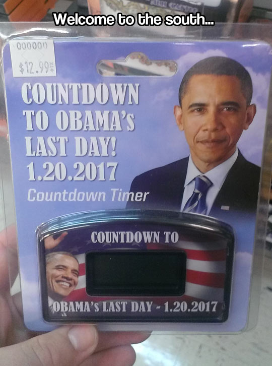 funny-picture-obama-countdown-timer-last-day