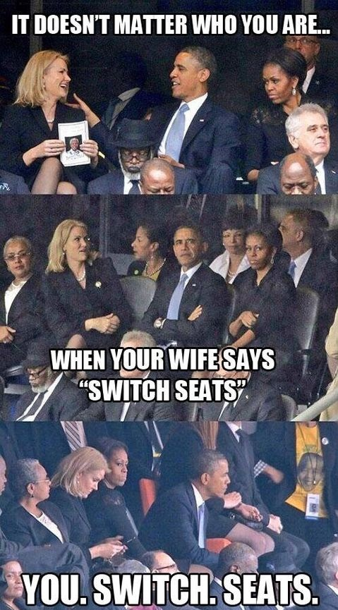 funny-picture-obama-wife-switch-seats