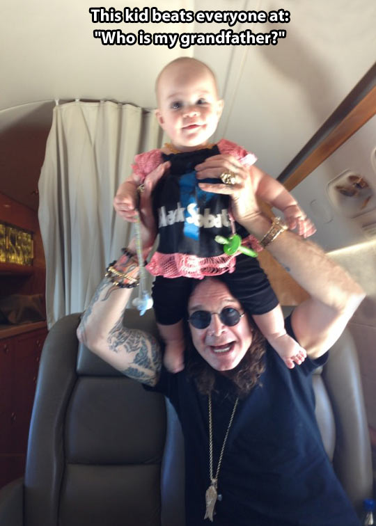 funny-picture-ozzy-osbourne-grandaughter-dressed