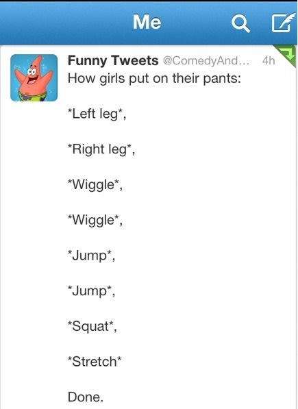 funny-picture-pants-girls