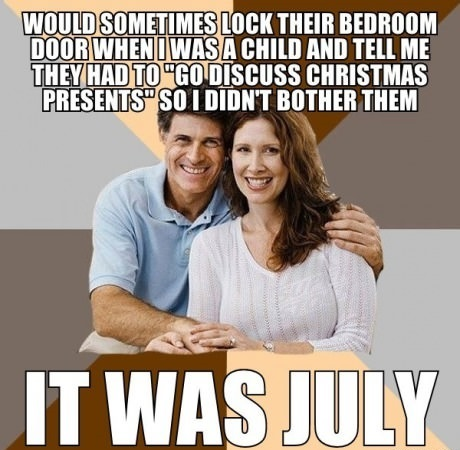 funny-picture-parents-christmas-presents-july
