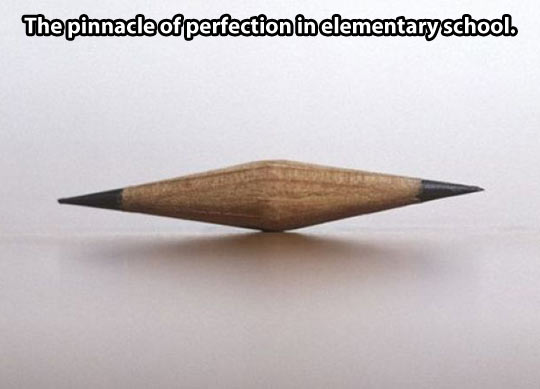 funny-picture-pen-small-elementary-school