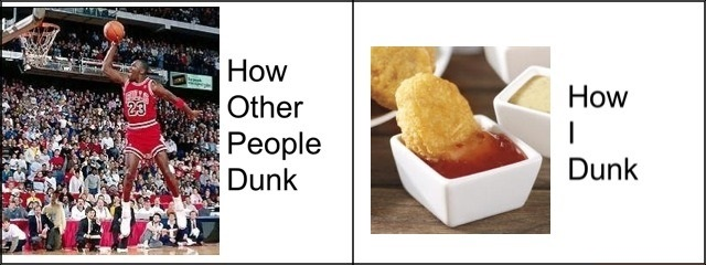 funny-picture-people-dunk-food