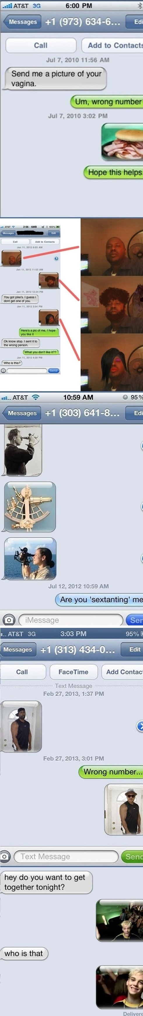 funny-picture-phone-wrong-number