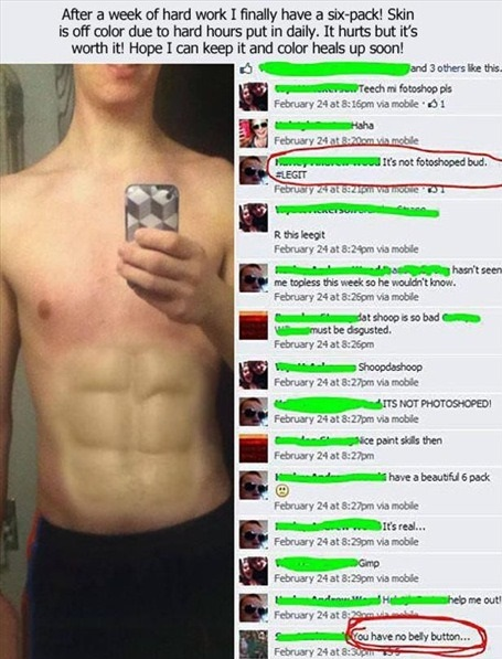funny-picture-photoshop-six-pack