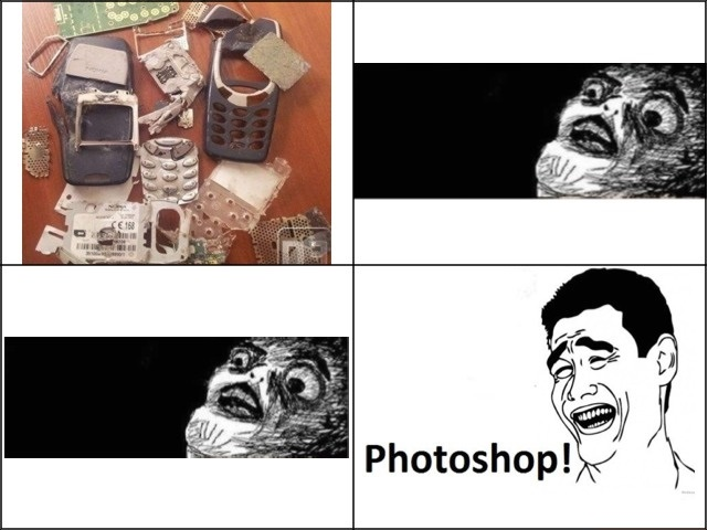 funny-picture-photoshop