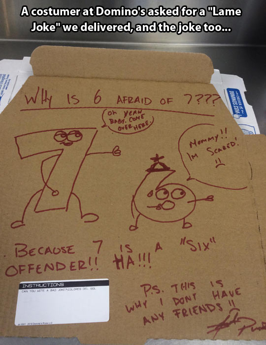 funny-picture-pizza-box-delivery-joke-numbers
