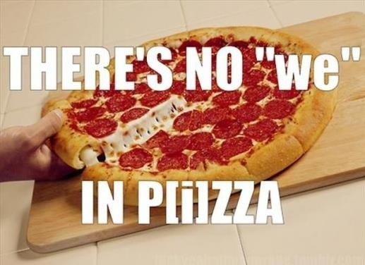 funny-picture-pizza-we