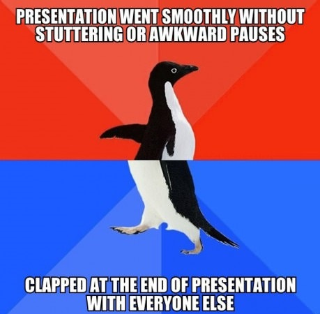 funny-picture-presentation-awkward
