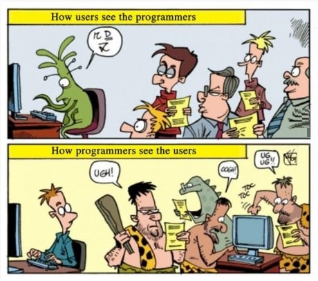 funny-picture-programmers-users