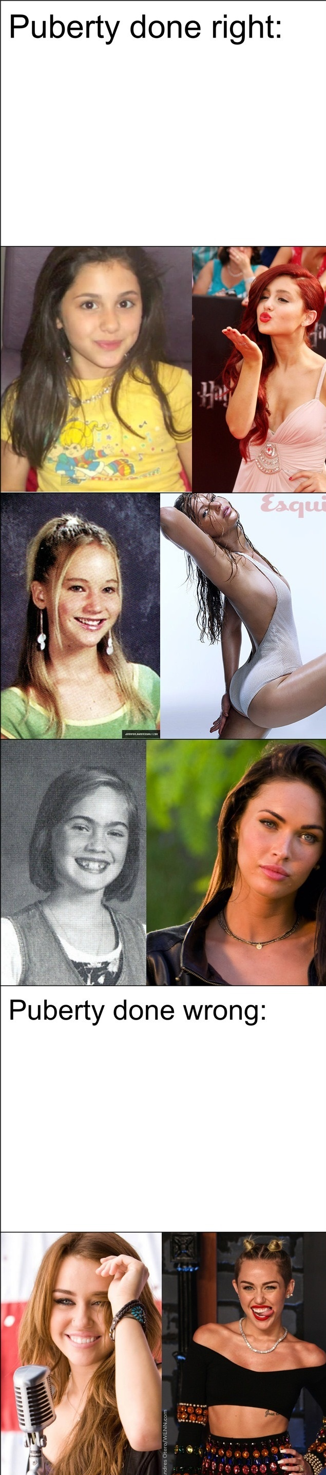funny-picture-puberty-done-right