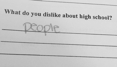 funny-picture-question-high-school-people