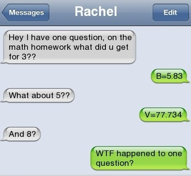 funny-picture-question-text-math-homework