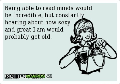 funny-picture-reading-minds