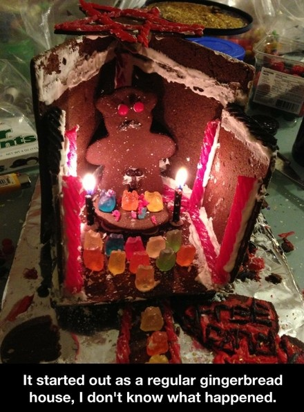 funny-picture-regular-gingerbread
