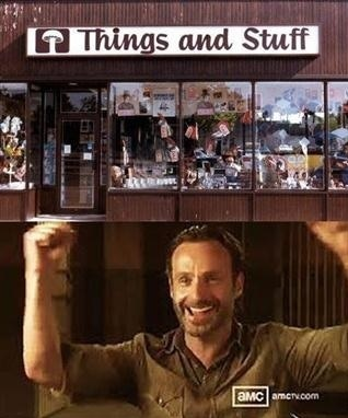 funny-picture-rick-grimes-approves