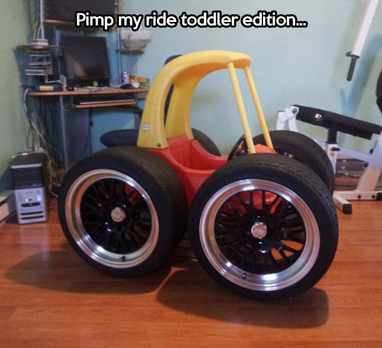 funny-picture-ride-toddler-kids-wheel