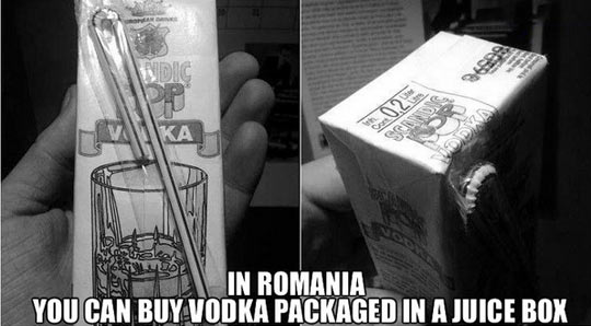 funny-picture-romania-vodka-juice-box