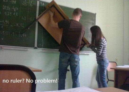 funny-picture-ruler-creative