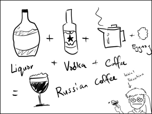 funny-picture-russian-coffee