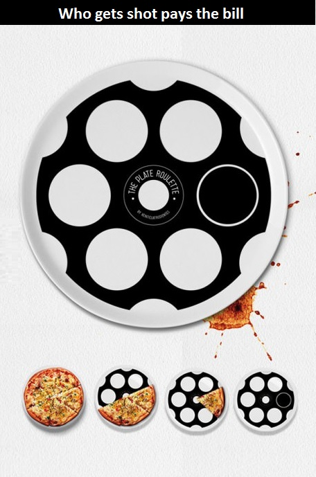 funny-picture-russian-roulette-pizza-plate