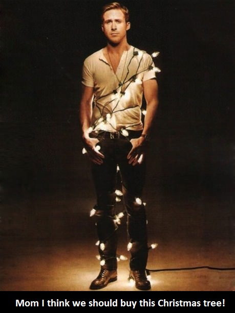 funny-picture-ryan-gosling-christmas-tree